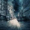 ハリケーン「イルマ」被害額2000億ドル超も 保険株は長期投資に向くのか(米国株)