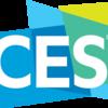 CES 2019に見るAI技術