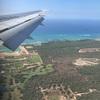 ハワイ旅行 入国手続き、、汗、汗、汗の「5days」…の巻