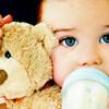 卒乳や断乳はいつがいいの?断乳は子どもがかわいそう?卒乳と断乳のメリットとデメリットを徹底解析!効果と適した時期とは