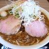 【食べログ3.5以上】茨木市舟木町でデリバリー可能な飲食店1選