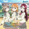 アイドルコンテンツ(アニメ・ゲーム )CD売上ランキング2019