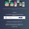 【脱獄】iOS11.3.1 最新脱獄情報
