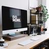 初心者ブロガー必見!ブログ運営のモチベーションを圧倒的に保つ方法。