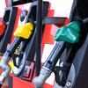 【ガソリンスタンド】ガソリンスタンドの裏側!そして、ガソリンを少しでも安く、お得に入れる方法