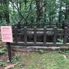 神社仏閣に引き寄せられvol.22