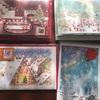 年賀状をやめてクリスマスカードに!?グリーティングライフのクリスマスカードなら世界の医療団に寄付できる