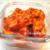 豆腐のピリ辛ケチャップ煮 <케찹소스 두부조림>