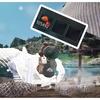 海賊島狩り(ฅ`・ω・´)っ珊瑚珊瑚っ Re:黒い砂漠の日記⑤
