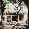 【ベトナム】ソフィテル メトロポール ハノイに泊まった時のこと