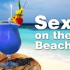 クラブで踊りたい音楽集:Sex On The Beach
