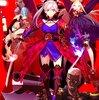 感想:アニメ特番「Fate Project 大晦日TVスペシャル2017」(2017年12月31日(日))