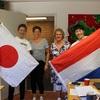 【7/29開催】オランダのコーチング型教育、子供の幸福度「世界一」の秘密を学ぶ!オランダ現地視察の報告会を開催します