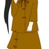 吸血少女4