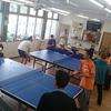 卓球療法は、なぜ機能訓練に向いているか。その1~みんなに馴染みがある