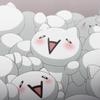 【2018年春アニメ】6月11日~6月17日放送分のアニメ感想(斉木2期、シュタゲゼロ、こみっくがーるず、多田恋、グラクレ、SAO他)