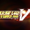 PS4「スーパーロボット大戦V」感想と評価。思っていたよりずっと良かった