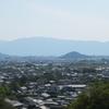 日本の四大聖地 【旧ブログより】