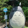 東京から行く、赤ちゃんと伊東温泉!観光スポットや旅館紹介。
