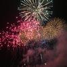 茨城でなくても行く価値アリ。穴場すぎる取手の花火が来月開催ですよ。
