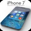iPhone4S(2011)→iPhone7(2016)と渋々 機種変した。ついでにダンボール製VRゴーグルも付けてみた( ´・ヮ・`)