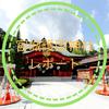 【仙台観光おすすめ】宮城縣護国神社に行ってきたよ!夢むすびお守りが可愛い【ご利益・アクセス・営業時間】