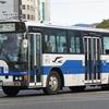 中国JRバス 534-5953