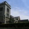 天気のいい日はブラブラ散歩!横浜・元町付近を半日ブラブラしてきました!