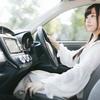 熊本から湯布院までは車でどれぐらい?下道と高速のルートを調べたよ