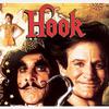 映画『Hook(フック)』を観ました。想像以上にワクワクして面白かった!大人になっても空を飛べる。