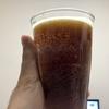 UCC BLACK無糖とビールを混ぜるだけ!こんなドリンクどうですか?