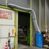 名古屋のリサイクルショップめぐり RE創庫熱田店(Reショップ)に行って来ました