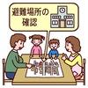 茨城や千葉で数ヶ月以内に大地震発生の可能性 津波や防災には十分注意をしたい