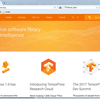 TensorflowのWebサイトは有益な情報の宝庫