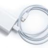 『iPhone』で充電マークが表示されるのに充電できない原因、対処法!【スマホ、稲妻マーク】