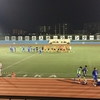 東京都社会人サッカー連盟2部 第12節 南葛SC vs FC.STEAM