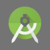 Android Studio(IntelliJ IDEA)のBackspaceの挙動がクソなのを直す