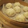 【台南グルメ】上海黒猪小籠湯包 スープが美味しい絶品小籠包