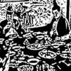 西郷どん (40) 「波乱の新政府」