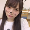【けやき坂46】7月29日メンバーブログ感想