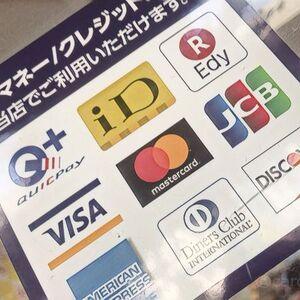 クレジットカードってほんとうに必要なの?現在、カードを持つべきかどうかで悩んでいる方のために、その必要性をわかりやすく解説。