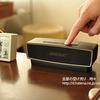 使用してみた感想(追記)SoundLink  Mini Bluetooth® speaker II(感想・評価)サウンドリンク ミニ Bluetooth スピーカー II