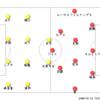 【一難去ってまた一興】Jリーグ 第17節 ベガルタ仙台vsコンサドーレ札幌 (2-1)