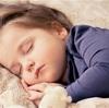 """心地良く眠るための""""ちょっとしたコツ""""。"""