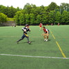 2017ラグビー・リーグ関西ディビジョンR1@大阪国際大学・枚方キャンパス