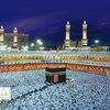 5 Star Hajj Packages 2019 with Flights