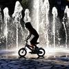 【香川県 直島】おすすめ無料アート!サイクリングでアートを見つける旅