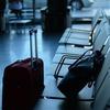 旅行に本当に必要な持ち物って何???これを見れば荷造りの準備はもう大丈夫!!!乗り継ぎ便ご利用時の注意点も教えちゃいます!
