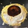 ソースをかけなくても美味しい?広島でお好み焼き屋にぶらりと入って飲んだ