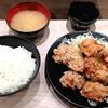 【伝説のすた丼屋】 鬼盛りすたみな唐揚げ定食が超美味すぎた!